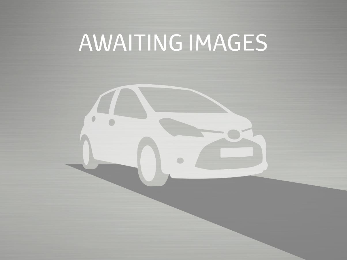 Toyota Prius 1.8 Business Edition Plus Hybrid 5dr SAT NAV, VERY LOW MILES! !!